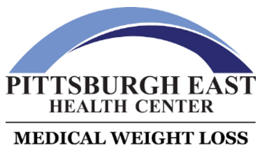 Pittsburgh East Medical Weight Loss