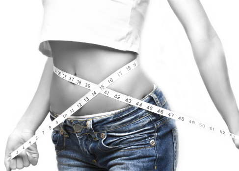 Winning at weight loss fredericksburg va