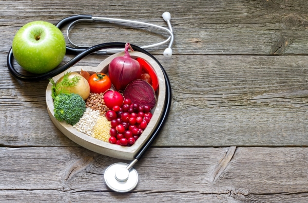 Nutritional Counseling Murfreesboro TN Weight Loss